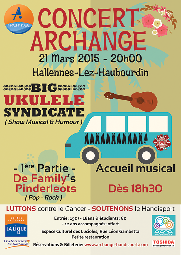 concert_archange_2015_web_definitive