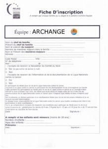 archange_relais_pour_la_vie_2015_inscription