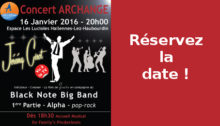 concert_2016-save_the_date-460_260