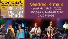 concert_abbaye_04_03_2016_1900_1080